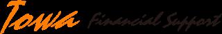 towa_logo